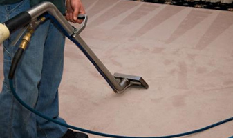 carpet-upholstery-cleaning-2