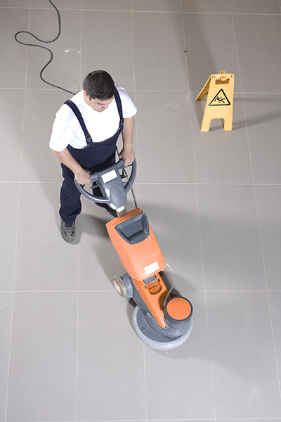 floor-polishing-topnotch